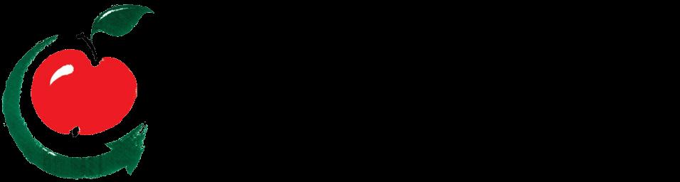 Hessische Apfelwein- und Obstwiesenroute